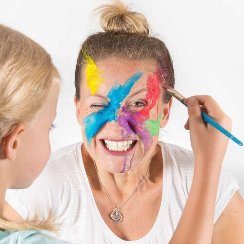 Spatz & Fratz Kinderfotografie - Claudia Doenitz - Fotografen aus Bamberg ★ Angebote einholen & vergleichen