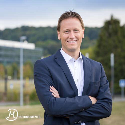 MD-FotoMomente - Michael Dressler - Portraitfotografen aus Bielefeld ★ Preise vergleichen