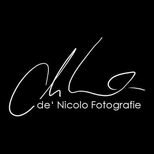 de Nicolo Fotografie - Florian de Nicolo - Fotografen aus Fürth ★ Angebote einholen & vergleichen