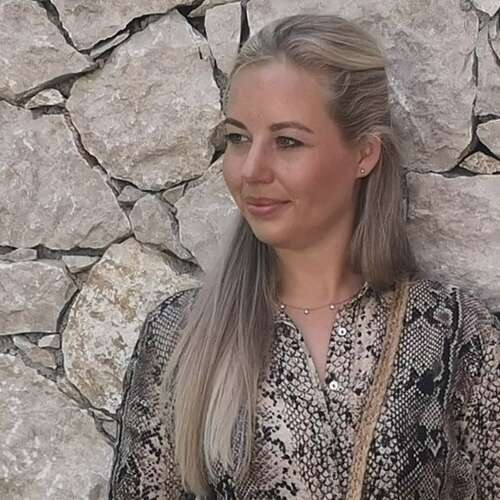 Melanie Gödecke Fotografie - Melanie Gödecke - Fotografen aus Salzgitter ★ Angebote einholen & vergleichen