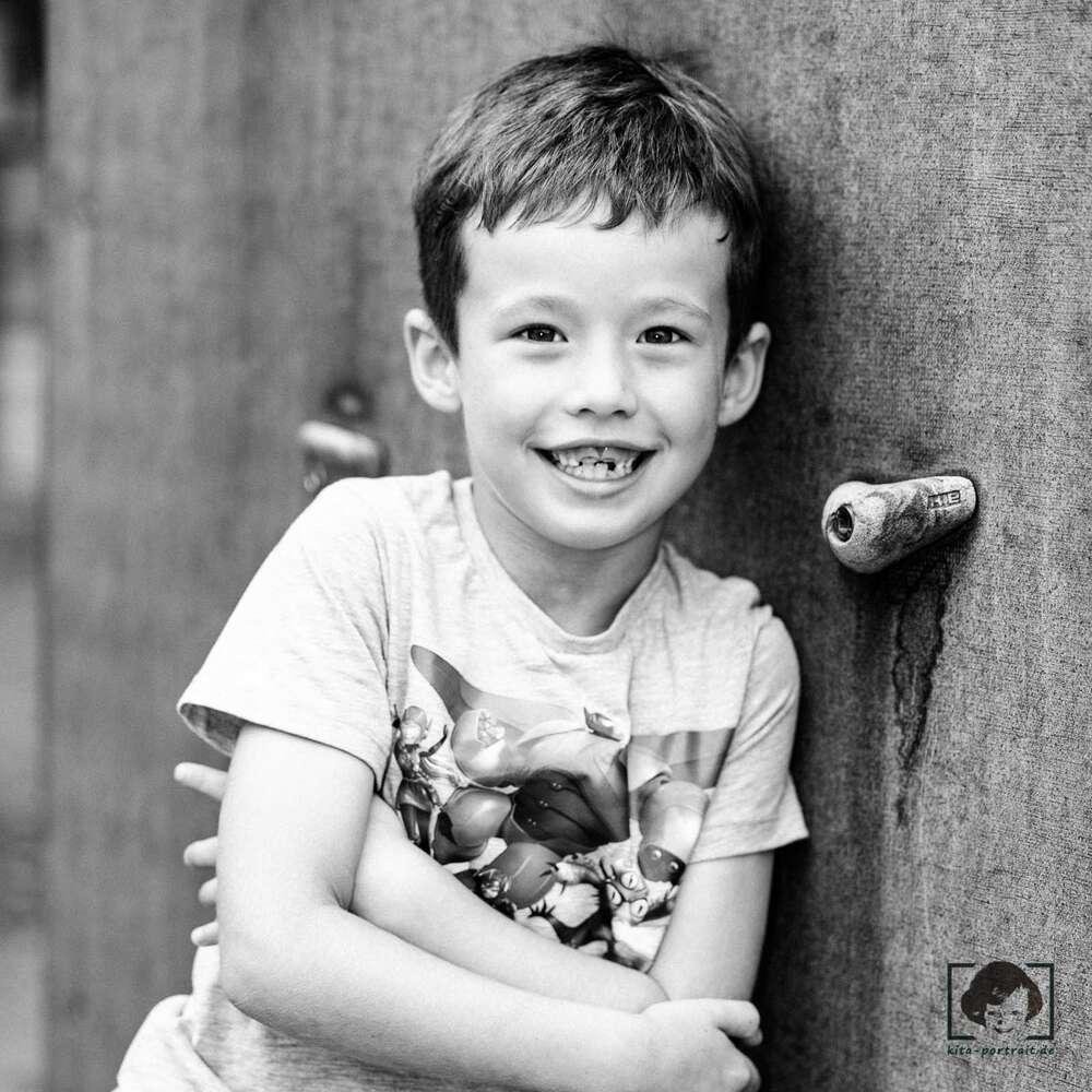 Kindergartenfotografie Outdoor (kita-portrait.de)