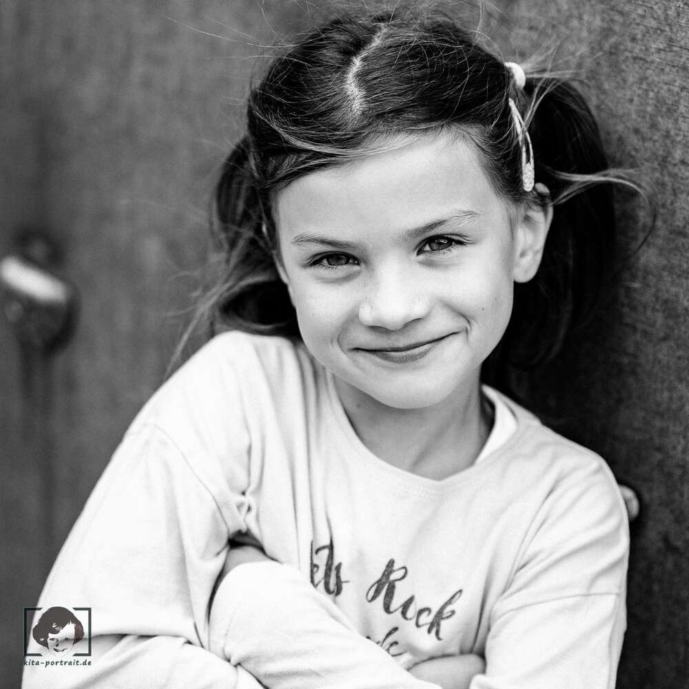 Kindergartenfotografie Posing (kita-portrait.de)