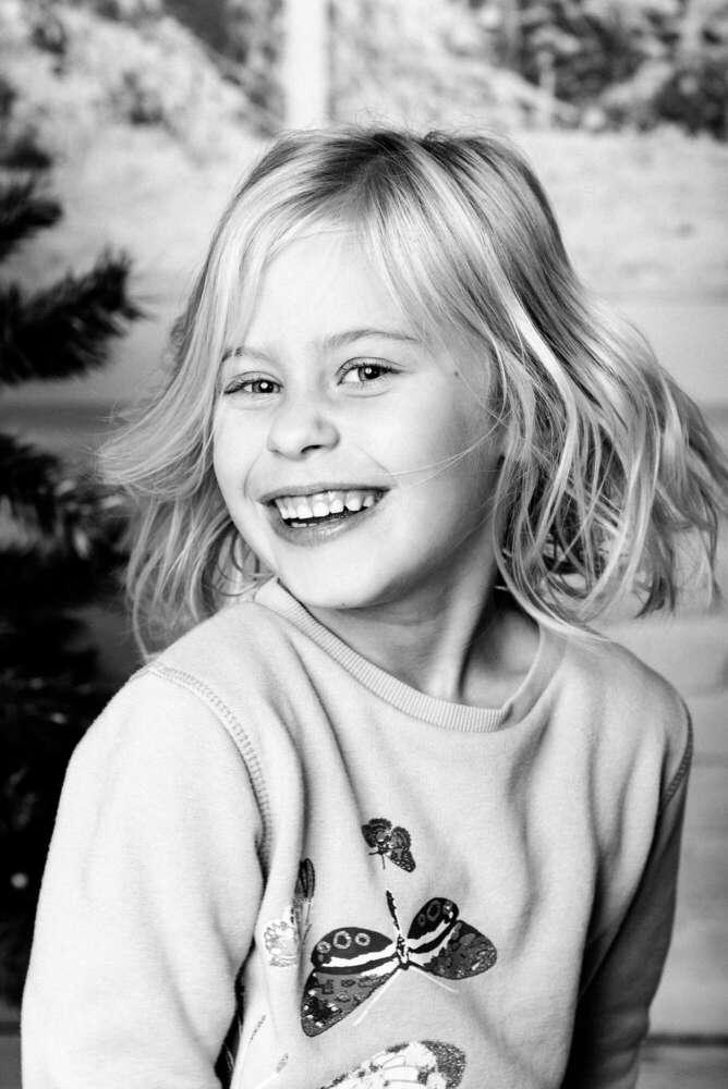 Kindergartenfotografie im mobilen Studio / Auch Studio macht Kindern Spaß (kita-portrait.de)