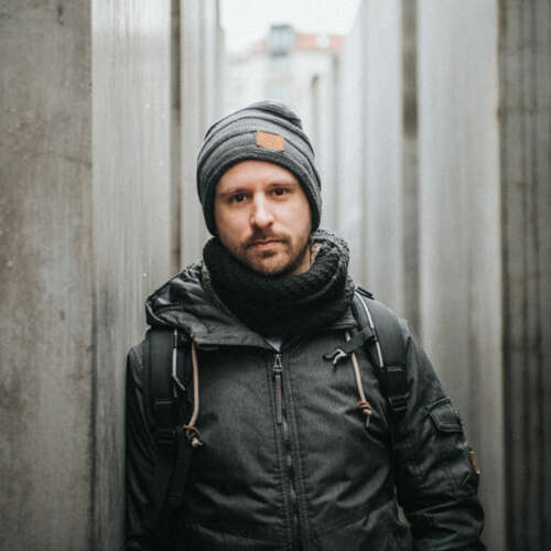 spyphotography - Sebastian Pytlik - Fotografen aus Herne ★ Angebote einholen & vergleichen