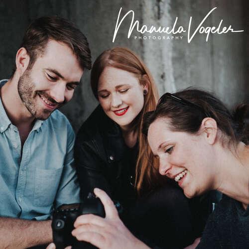 Manuela Vogeler Photography - Manuela Vogeler - Eventfotografen aus Bad Dürkheim ★ Preise vergleichen