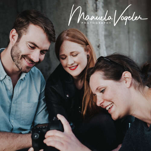 Manuela Vogeler Photography - Manuela Vogeler - Fotografen aus Südwestpfalz ★ Jetzt Angebote einholen