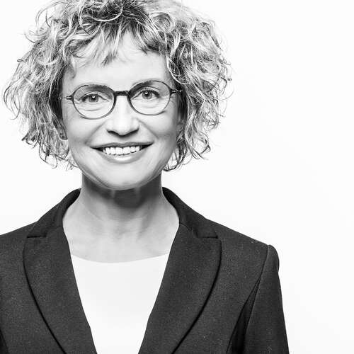 Photographie Susanne Kästner - Susanne Kästner - Fotografen aus Herne ★ Angebote einholen & vergleichen