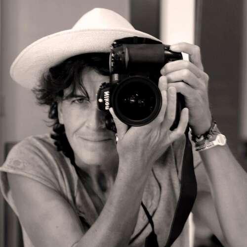 Diane von Schoen - Fotografen aus München ★ Angebote einholen & vergleichen