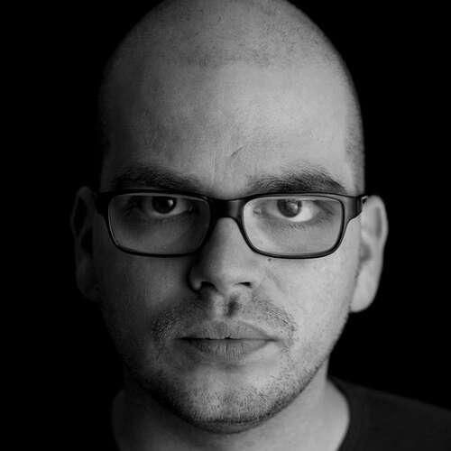 Michael Kaul Fotografie - Michael Kaul - Architekturfotografen in Deiner Nähe
