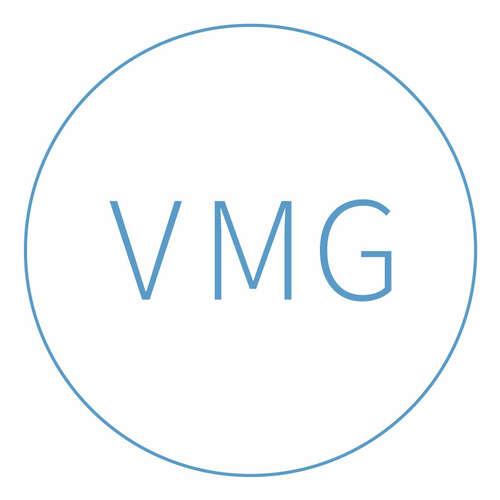 Viola Mueller-Gerbes Photography - Viola Mueller-Gerbes - Fotografen aus Regensburg ★ Angebote einholen & vergleichen