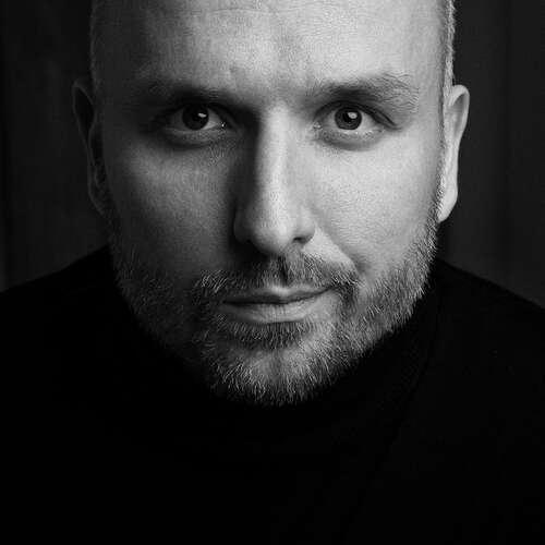 Sebastian Berger - Sebastian Berger - Fotografen aus Peine ★ Angebote einholen & vergleichen
