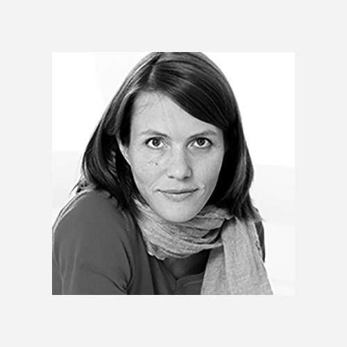 Christine Basler - Fotografen aus Ebersberg ★ Angebote einholen & vergleichen