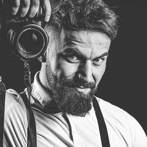 Tommy-Fotoartist - Thomas Silaghi - Fotografen aus Tübingen ★ Angebote einholen & vergleichen