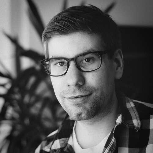 Christopher Ulrich Photography - Christopher Ulrich - Fotografen aus Waldshut ★ Angebote einholen & vergleichen