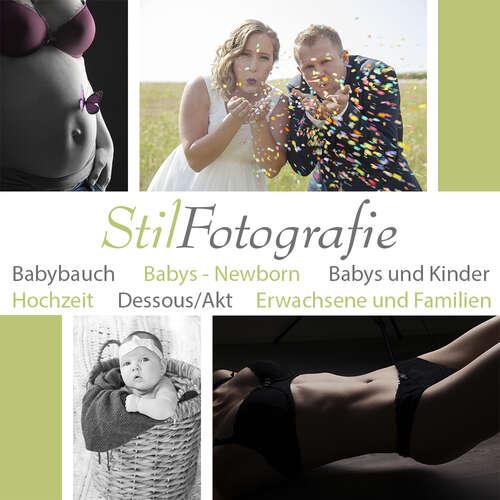 Stilfotografie - Maren Kunkelmann - Fotografen aus Offenbach ★ Angebote einholen & vergleichen
