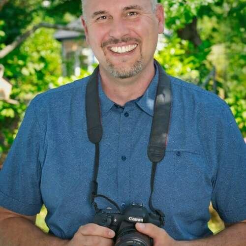 Cucin Photography - Christian Prerauer - Fotografen aus Stuttgart ★ Angebote einholen & vergleichen