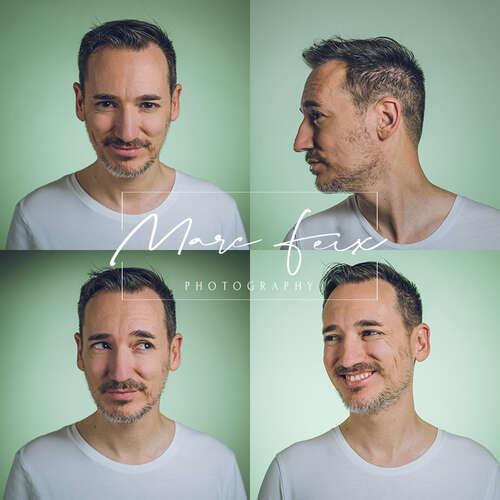 Marc Feix Photography - Marc Feix - Hochzeitsfotografen aus Böblingen ★ Preise vergleichen