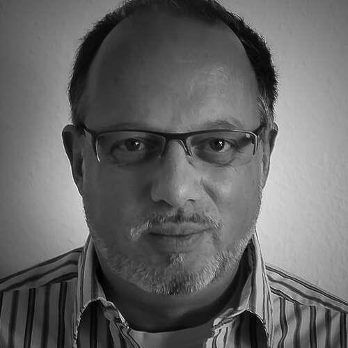 picture-area® - Herbert Busch - Fotografen aus Rhein-Erft-Kreis ★ Preise vergleichen
