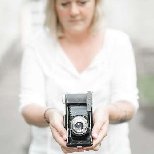 Dreikäsehoch-Fotografie - Daniela Hitzblech - Fotografen aus Herne ★ Angebote einholen & vergleichen