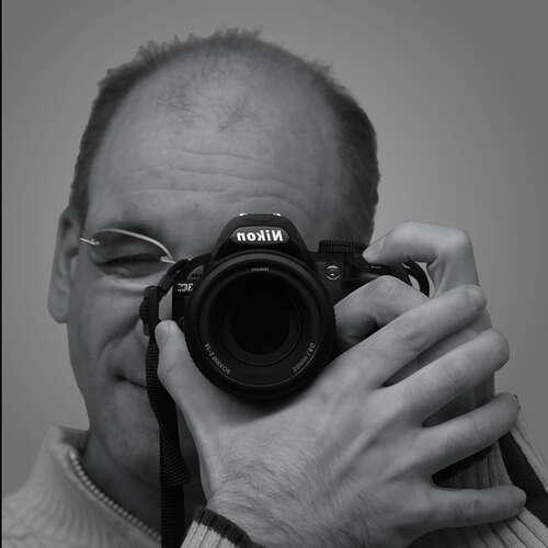 Fotograf Manuel Montilla - Manuel Montilla - Fotografen aus Osnabrück ★ Angebote einholen & vergleichen