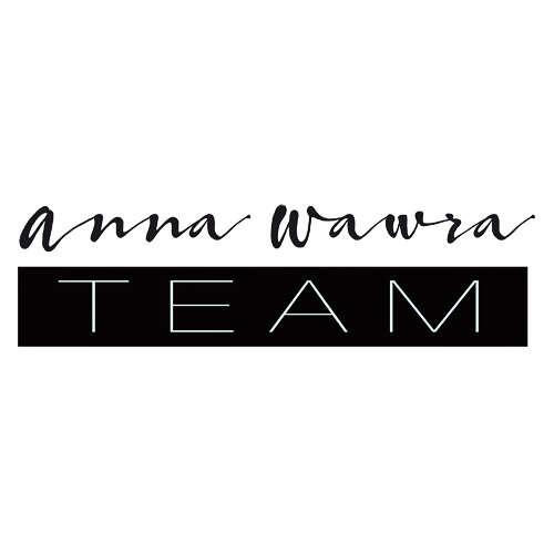 Anna Wawra TEAM - Anna Wawra TEAM UG - Fotografen aus Städteregion Aachen ★ Preise vergleichen
