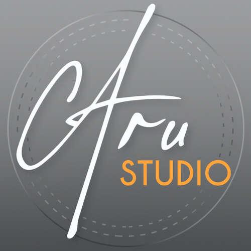 Aru Studio - Arunnasalam Ravishannkar - Fotografen aus Hamm ★ Angebote einholen & vergleichen