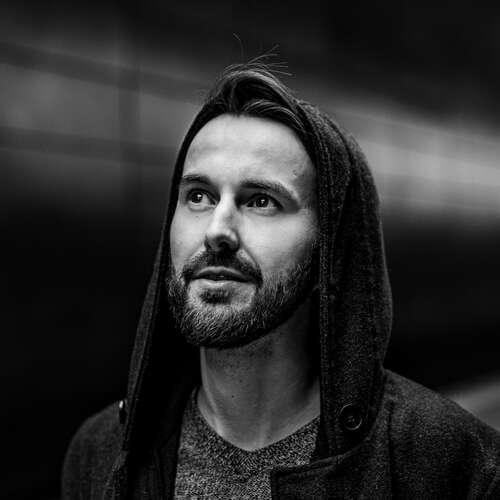 Tobias Hess - Fotografen aus Harburg ★ Angebote einholen & vergleichen