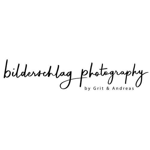 bilderschlag - Andreas Pflaum - Fotografen aus Gotha ★ Angebote einholen & vergleichen
