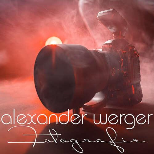 Alexander Werger Fotografie - Alexander Werger - Fotografen aus Stuttgart ★ Angebote einholen & vergleichen