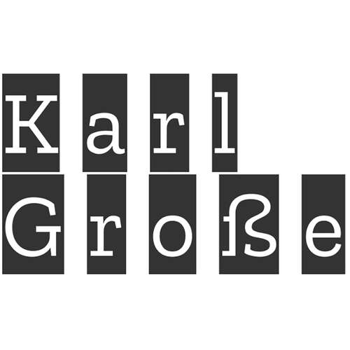 Karl Große - Karl Große - Fotografen aus Wuppertal ★ Angebote einholen & vergleichen