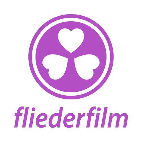 fliederfilm - Stefan Gellert - Fotografen aus Goslar ★ Angebote einholen & vergleichen
