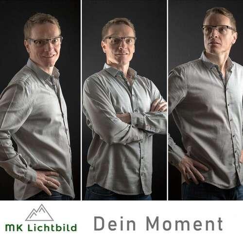 MK Lichtbild - Matthias Kunz - Werbe- und Industriefotografen aus Bayreuth