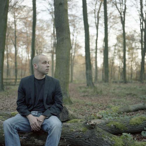 Fotograf Markus Lehr - Markus Lehr - Fotografen aus Rastatt ★ Angebote einholen & vergleichen