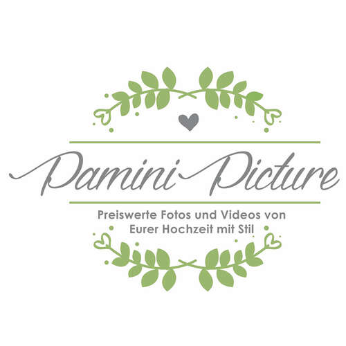 Pamini Picture GbR - Paul Klimek - Fotografen aus Herne ★ Angebote einholen & vergleichen