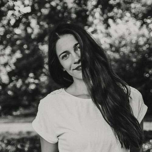 Linda Roth Fotografie - Linda Roth - Fotografen aus Hochtaunuskreis ★ Jetzt Angebote einholen