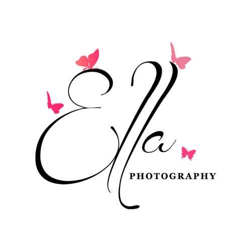 Ella Photography - E. Faust - Fotografen aus Ennepe-Ruhr-Kreis ★ Preise vergleichen