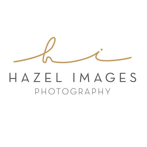 Hazel Images Photography - Tanja Sahin - Fotografen aus Offenbach ★ Angebote einholen & vergleichen