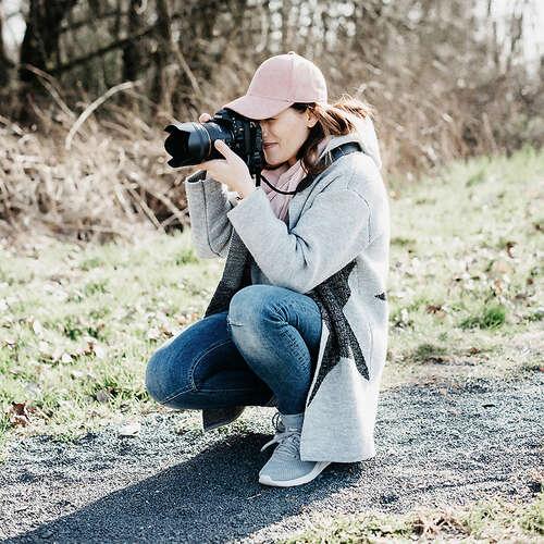 AH-Photokunst - Anett Hoffmann - Fotografen aus Koblenz ★ Angebote einholen & vergleichen