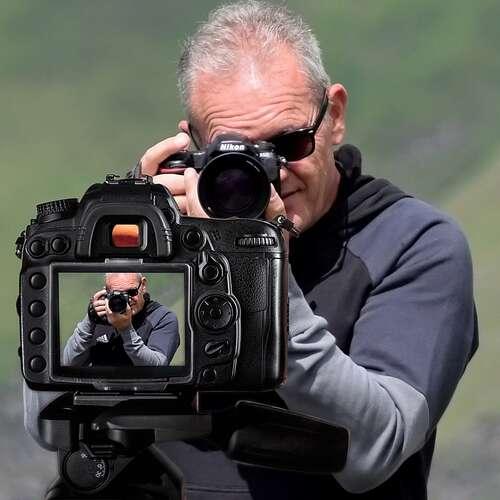 Photo-Mayer - Michael Mayer - Fotografen aus Südwestpfalz ★ Jetzt Angebote einholen