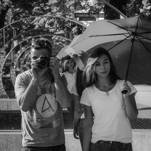 Terkus Photography - Teresa und Markus - Fotografen aus Weilheim-Schongau ★ Preise vergleichen