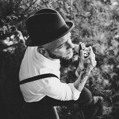 LOVE & LIGHTS - Mario Schmitt - Fotografen aus Würzburg ★ Angebote einholen & vergleichen