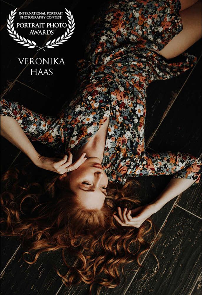 Veronika Haas  HOCHZEITEN . LIFESTYLE (Veronika Haas  HOCHZEITEN . LIFESTYLE)