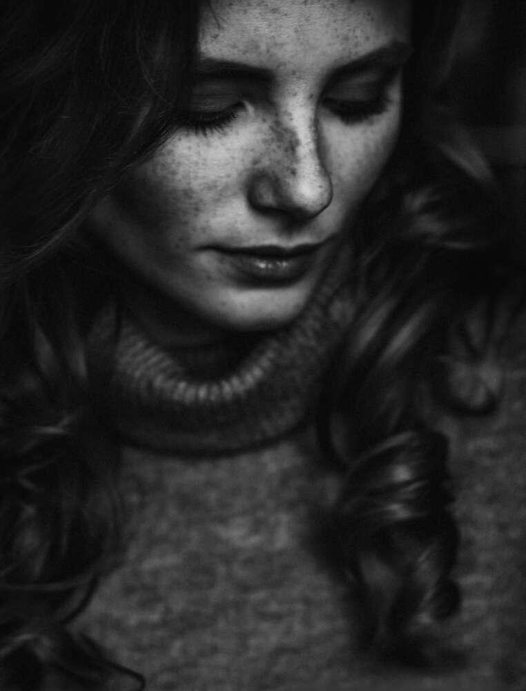 black&white (Veronika Haas  HOCHZEITEN . LIFESTYLE)