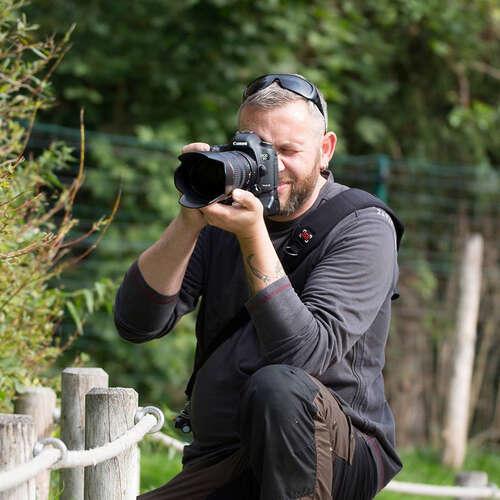 Markus Heber Photography - Markus Heber - Fotografen aus Forchheim ★ Angebote einholen & vergleichen