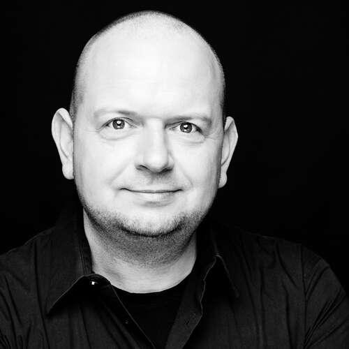 Freier Fotograf Rayk Weber - Rayk Weber - Portraitfotografen aus Börde ★ Jetzt Angebote einholen