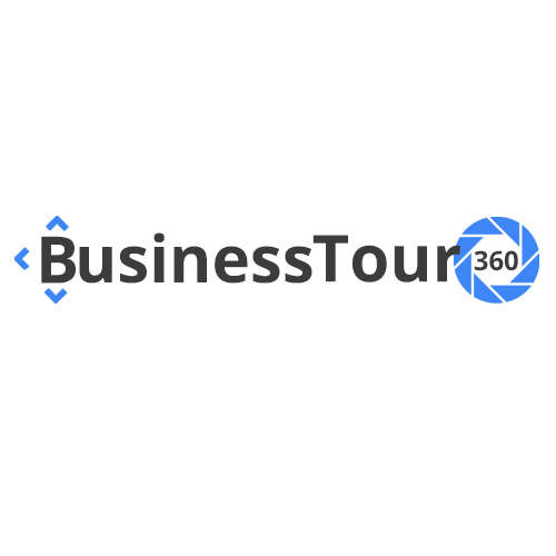 BUSINESS TOUR 360 - Carlos Acena - Fotografen aus Hamburg ★ Angebote einholen & vergleichen