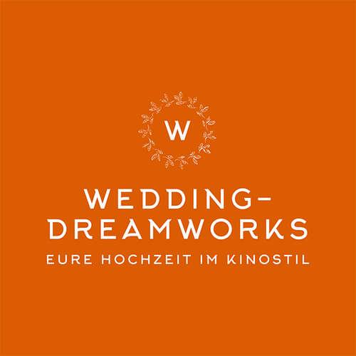 wedding-dreamworks - Daniela Lange - Hochzeitsfotografen in Deiner Nähe ★ Preise vergleichen