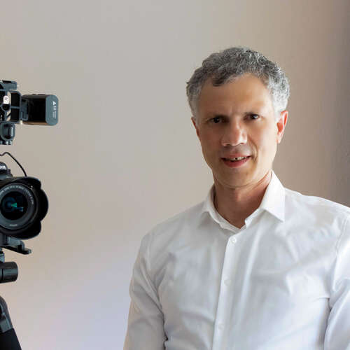 VTfotografie - Vincenzo Traina - Werbe- und Industriefotografen in Deiner Nähe