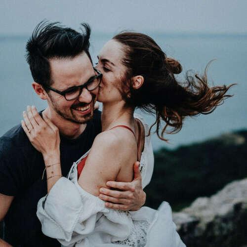 A LOVE above photography - Kevin Kurek - Fotografen aus Harburg ★ Angebote einholen & vergleichen