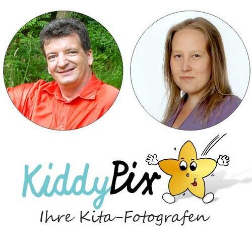 KiddyPix - Ihre Kita-Fotografen - Guido & Bianca Gleichmann - Fotografen aus Potsdam ★ Angebote einholen & vergleichen